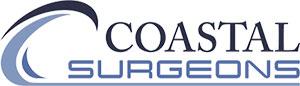 Coastal Surgeons Logo